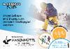 Lowa Kinderprospekt Herbst /Winter 2020