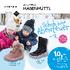 Kinder Prospekt Herbst/Winter 2020