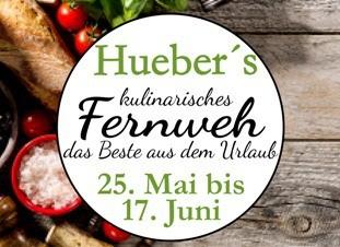 Restaurant Bezirk Scheibbs, Essen, Wirtshaus, Gasthof, booking, gute Küche, Hotel Scheibbs, Wirtshauskultur, verwöhnen, Autobahnnähe