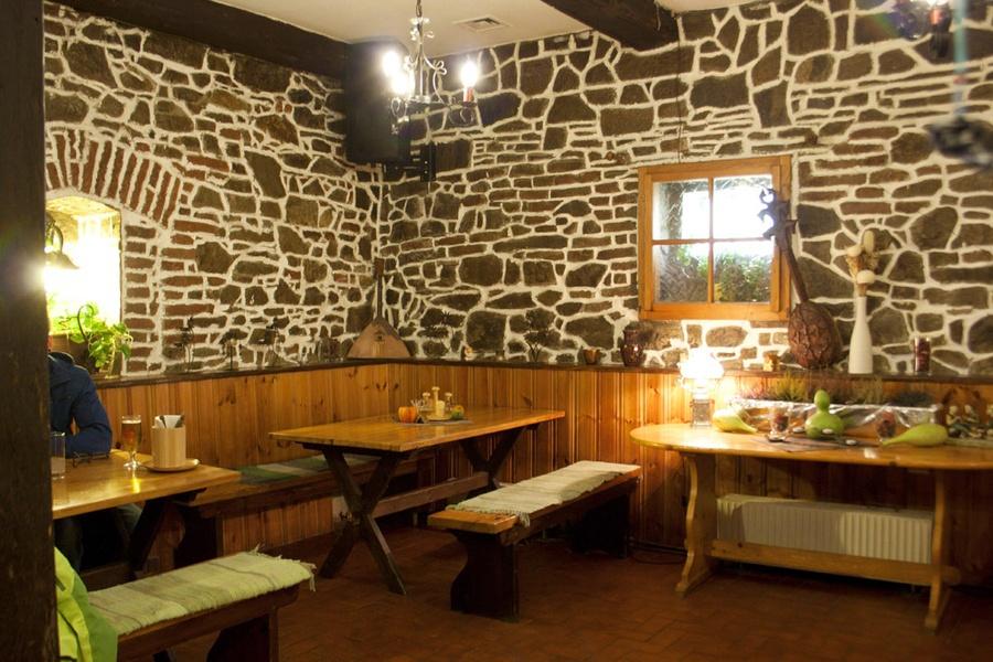 schimankos winzerhaus in wien gasthaus restaurant gastronomie. Black Bedroom Furniture Sets. Home Design Ideas