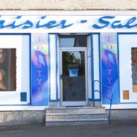 Friseur Topstyle Foto5