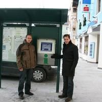 2009 Tamsweg