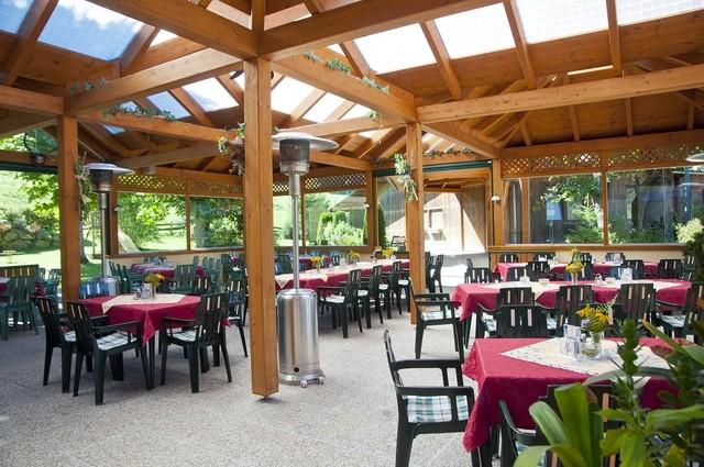 Gasthaus zur Linde Grafenhausen Germany