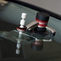 bg Autoglas, Autofolien, Flachglasfolien
