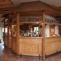 Hader`s Wirtshaus - Boogie down Pub