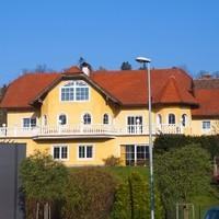 Peter Mükisch Gesundheitszentrum Standort
