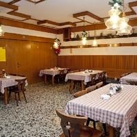 Gaststube Foto1