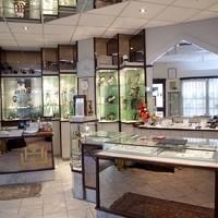 widgruber uhren - juwelen