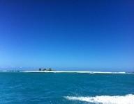 SandyIsland