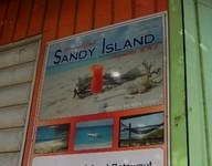 SandyIslandSchild