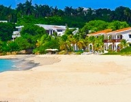 BeachCarimarBeachClubATB