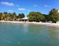 Johnnos from the Sea