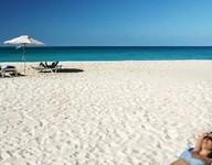 Anacaona Beach