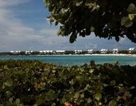 Cove Castles Villa Resort