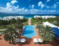 CuisinArt Golf Resort & Spa Pool