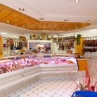 Stundner Fleisch & Wurst Foto1