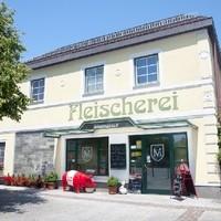 Stundner Fleisch & Wurst Foto6