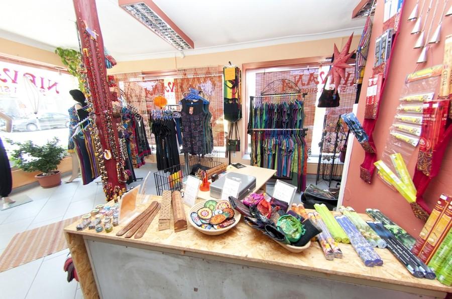 Nirvana Asia Shop In Ternitz Dekoration Dekoration Einzelhandel