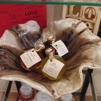 Handgefertigte Schüsseln & Geschenksets