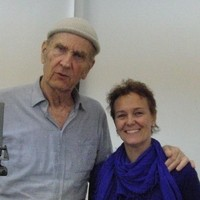 Prof. Dr. Dr. Dietrich Wabner