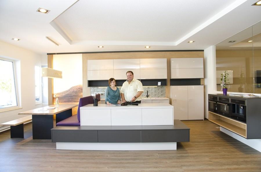 Furst Creativ In Ilz Raumausstatter Designer Einrichtungshaus