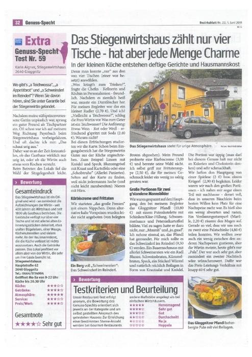 Spezialitäten Österreichische Küche | thumb w900 h700 1403691623 289420 27