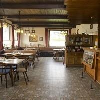Gasthaus - Pension Stuppacherhof