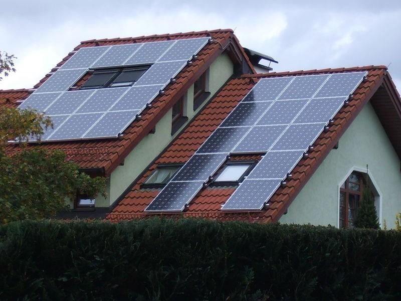 ederer solar in gloggnitz photovoltaik solartechnik. Black Bedroom Furniture Sets. Home Design Ideas