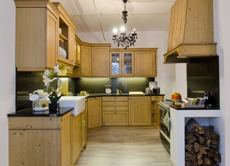 Alles Für Die Küche | Alles Kuche Alles Kuche