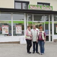 Hermann Grabner Nah & Frisch 1