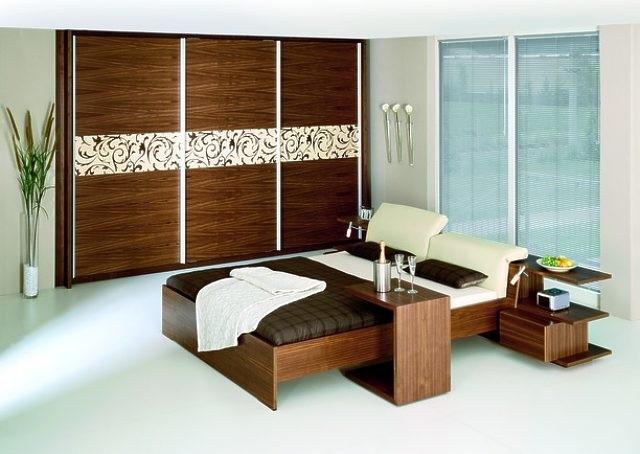 Galerie » Schlafzimmer » Schlafzimmer Forcher (0)