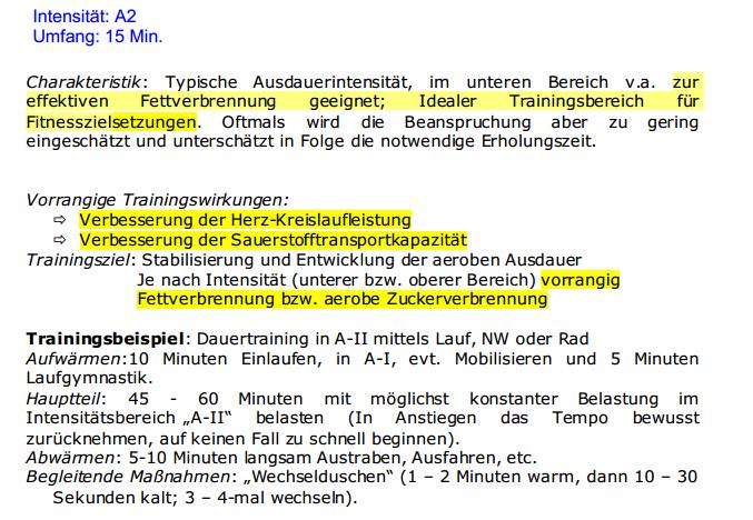 Zaumkema Eberstalzell - Region Wels Land