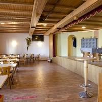 Gasthaus Amperstub´n 10