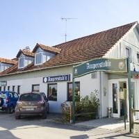 Gasthaus Amperstub´n 14