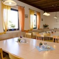 Gasthaus Amperstub´n 2