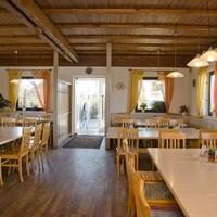 Gasthaus Amperstub´n 4