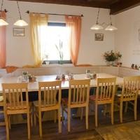Gasthaus Amperstub´n 8