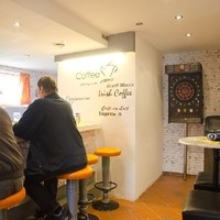 Cafe   Pub Tratscherl 1
