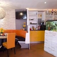 Cafe   Pub Tratscherl 2