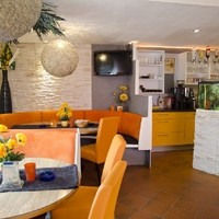 Cafe   Pub Tratscherl 5
