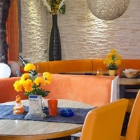 Cafe   Pub Tratscherl 6