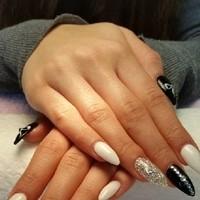 Dream Nails Nagelstudio 4