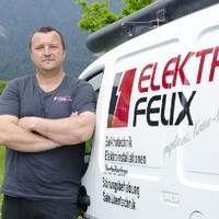 Elektro Felix 1