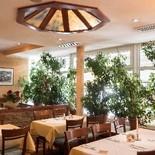 roma pizzeria in dachau gasthaus pizzeria restaurant. Black Bedroom Furniture Sets. Home Design Ideas