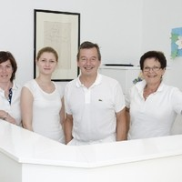 Dr. Wolfgang Müller 3