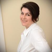 Daniela Auer - Kosmetikstudio6