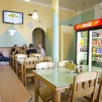 Hollabrunner Kebap & Pizza 11