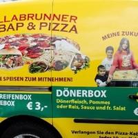 Hollabrunner Kebap & Pizza 21