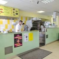 Hollabrunner Kebap & Pizza 27