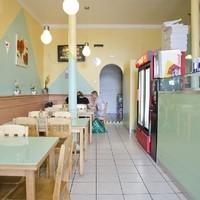 Hollabrunner Kebap & Pizza 9
